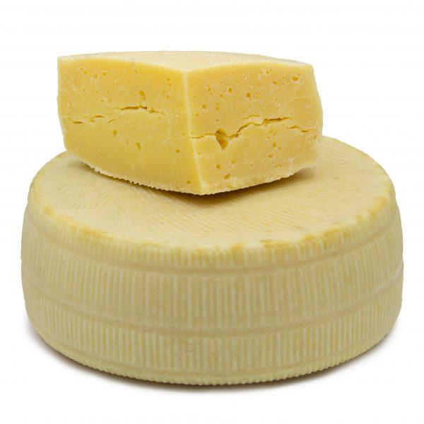 formaggio Plodarkelder - latteria stagionato
