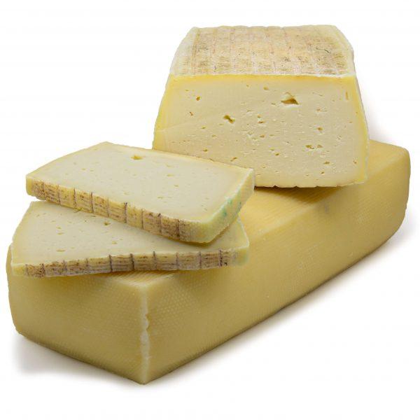 formaggio Plodarkelder - quadrato sappadino